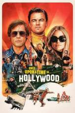 Nonton Once Upon a Time… in Hollywood (2019) Subtitle Indonesia Terbaru Download Streaming Online Gratis
