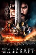 Nonton Warcraft: The Beginning (2016) Subtitle Indonesia Terbaru Download Streaming Online Gratis
