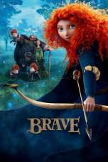 Nonton Brave (2012) Subtitle Indonesia Terbaru Download Streaming Online Gratis