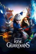 Nonton Rise of the Guardians (2012) Subtitle Indonesia Terbaru Download Streaming Online Gratis