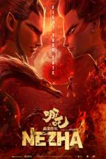 Nonton Ne Zha (2019) Subtitle Indonesia Terbaru Download Streaming Online Gratis