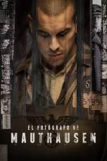 Nonton El fotógrafo de Mauthausen (2018) Subtitle Indonesia Terbaru Download Streaming Online Gratis