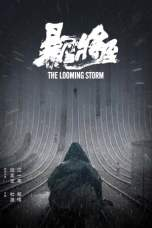 Nonton The Looming Storm (2017) Subtitle Indonesia Terbaru Download Streaming Online Gratis