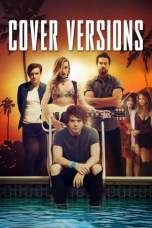 Nonton Cover Versions (2018) Subtitle Indonesia Terbaru Download Streaming Online Gratis