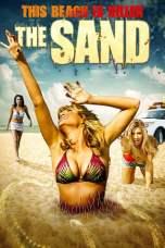 Nonton The Sand (2015) Subtitle Indonesia Terbaru Download Streaming Online Gratis