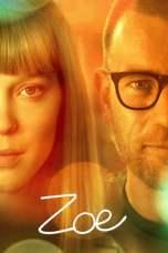 Nonton Zoe (2018) Subtitle Indonesia Terbaru Download Streaming Online Gratis