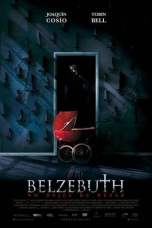 Nonton Belzebuth (2017) Subtitle Indonesia Terbaru Download Streaming Online Gratis