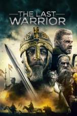 Nonton The Scythian (2018) Subtitle Indonesia Terbaru Download Streaming Online Gratis