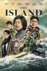 Nonton The Island (2018) Subtitle Indonesia Terbaru Download Streaming Online Gratis
