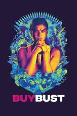 Nonton BuyBust (2018) Subtitle Indonesia Terbaru Download Streaming Online Gratis