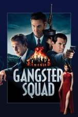 Nonton Gangster Squad (2013) Subtitle Indonesia Terbaru Download Streaming Online Gratis