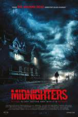 Nonton Midnighters (2018) Subtitle Indonesia Terbaru Download Streaming Online Gratis