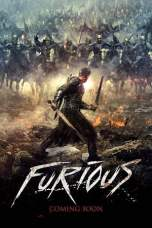 Nonton Furious (2017) Subtitle Indonesia Terbaru Download Streaming Online Gratis