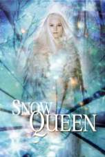 Nonton Snow Queen (2002) Subtitle Indonesia Terbaru Download Streaming Online Gratis