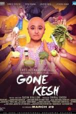 Nonton Gone Kesh (2019) Subtitle Indonesia Terbaru Download Streaming Online Gratis