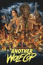 Nonton Another WolfCop (2017) Subtitle Indonesia Terbaru Download Streaming Online Gratis