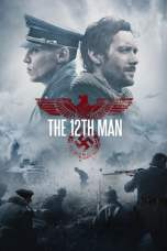 Nonton The 12th Man (2017) Subtitle Indonesia Terbaru Download Streaming Online Gratis