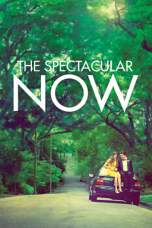 Nonton The Spectacular Now (2013) Subtitle Indonesia Terbaru Download Streaming Online Gratis