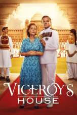 Nonton Viceroy's House (2017) Subtitle Indonesia Terbaru Download Streaming Online Gratis