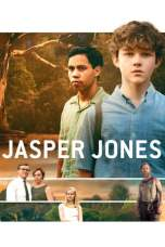 Nonton Jasper Jones (2017) Subtitle Indonesia Terbaru Download Streaming Online Gratis