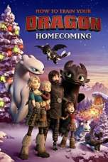 Nonton How to Train Your Dragon Homecoming (2019) Subtitle Indonesia Terbaru Download Streaming Online Gratis