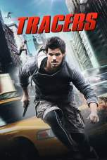 Nonton Tracers (2015) Subtitle Indonesia Terbaru Download Streaming Online Gratis