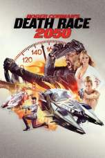 Nonton Death Race 2050 (2017) Subtitle Indonesia Terbaru Download Streaming Online Gratis