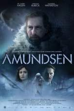 Nonton Amundsen (2019) Subtitle Indonesia Terbaru Download Streaming Online Gratis