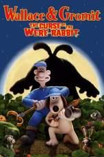 Nonton The Curse of the Were Rabbit (2005) Subtitle Indonesia Terbaru Download Streaming Online Gratis