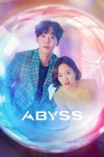 Nonton Abyss Subtitle Indonesia Terbaru Download Streaming Online Gratis