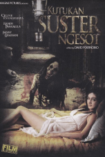 Nonton Kutukan suster ngesot (2009) Subtitle Indonesia Terbaru Download Streaming Online Gratis