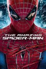Nonton The Amazing Spider-Man (2012) Subtitle Indonesia Terbaru Download Streaming Online Gratis