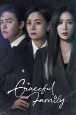 Nonton Graceful Family Subtitle Indonesia Terbaru Download Streaming Online Gratis