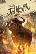 Nonton Jallikattu (2019) Subtitle Indonesia Terbaru Download Streaming Online Gratis