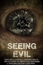 Nonton Seeing Evil (2019) Subtitle Indonesia Terbaru Download Streaming Online Gratis
