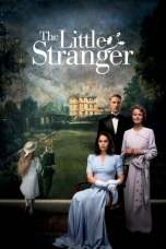 Nonton The Little Stranger (2018) Subtitle Indonesia Terbaru Download Streaming Online Gratis