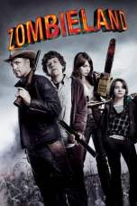 Nonton Zombieland (2009) Subtitle Indonesia Terbaru Download Streaming Online Gratis