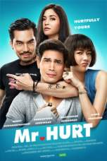Nonton Mr Hurt (2017) Subtitle Indonesia Terbaru Download Streaming Online Gratis
