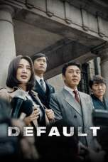 Nonton Default (2018) Subtitle Indonesia Terbaru Download Streaming Online Gratis
