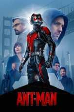 Nonton Ant Man (2015) Subtitle Indonesia Terbaru Download Streaming Online Gratis