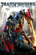 Nonton Transformers Dark of The Moon (2011) Subtitle Indonesia Terbaru Download Streaming Online Gratis