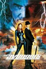 Nonton The Avengers (1998) Subtitle Indonesia Terbaru Download Streaming Online Gratis