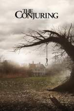 Nonton The Conjuring (2013) Subtitle Indonesia Terbaru Download Streaming Online Gratis