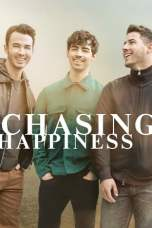 Nonton Chasing Happiness (2019) Subtitle Indonesia Terbaru Download Streaming Online Gratis