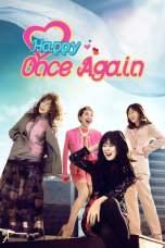 Nonton One More Happy Ending Subtitle Indonesia Terbaru Download Streaming Online Gratis