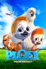 Nonton Ploey (2018) Subtitle Indonesia Terbaru Download Streaming Online Gratis
