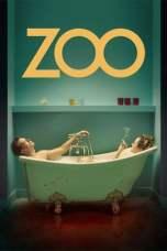 Nonton Zoo (2018) Subtitle Indonesia Terbaru Download Streaming Online Gratis