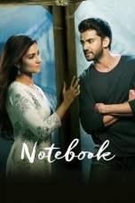 Nonton Notebook (2019) Subtitle Indonesia Terbaru Download Streaming Online Gratis