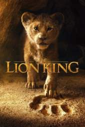 Nonton The Lion King (2019) Subtitle Indonesia Terbaru Download Streaming Online Gratis