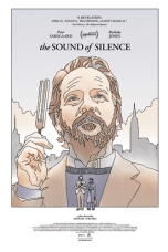 Nonton The Sound of Silence (2019) Subtitle Indonesia Terbaru Download Streaming Online Gratis